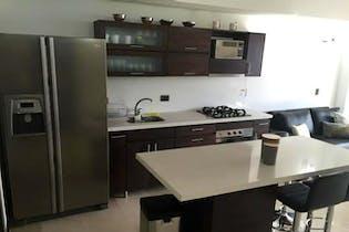 Apartamento en venta en Los Alcazares de 1 habitación