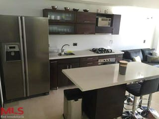 Torre Mocca, apartamento en venta en El Carmelo, Sabaneta