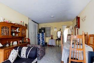 Casa en venta en San Javier de 257m²