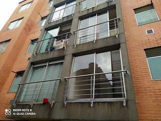 Apartamento en venta en Simón Bolívar, Bogotá