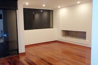 Casa en venta en La Calera 600m² con Zonas húmedas...