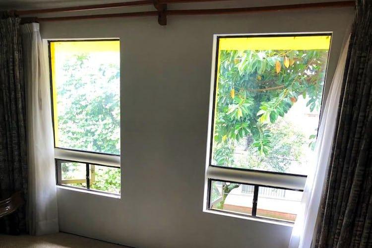 Foto 2 de Casa en venta en Barrio Santa Catarina, Coyoacán