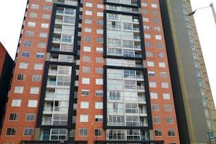 Apartamento en venta en Alsacia de 74m² con Zonas húmedas...