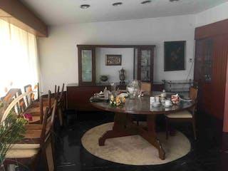 Casa en venta en La Herradura, Estado de México