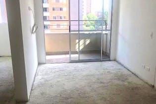 Apartamento en venta en Viviendas Del Sur 60m² con Piscina...