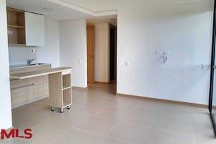 Apartamento en venta en V. Barro Blanco, 57m² con Gimnasio...