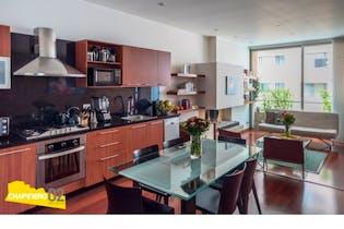 Apartamento en venta en Marly con Balcón...