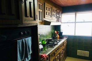 Casa en venta en Las Villas de 4 alcobas