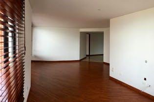 Apartamento en venta en Sotileza con acceso a Zonas húmedas