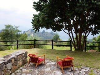 Casa en venta en Conquistadores, Medellín