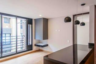 Apartamento en venta en Los Rosales con Zonas húmedas...
