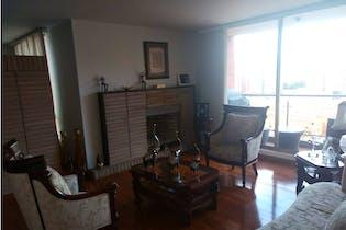 Apartamento en venta en Gilmar de 4 alcobas