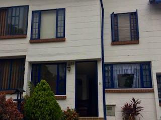 Casa en venta en La Pilarica, Medellín