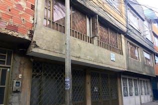 Casa en venta en Villas Del Dorado, 253m²