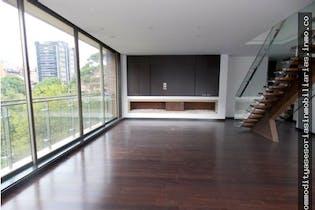 Apartamento en venta en El Retiro con acceso a Gimnasio