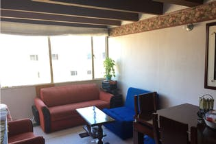 Vendo apartamento en Villa Magdala, a cinco minutos de la autopista norte y transmilenio.