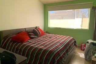 Casa en venta en Bosques Del Lago de 155m² con Jardín...