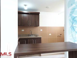 Fronteras Del Sur, apartamento en venta en Casco Urbano Caldas, Caldas