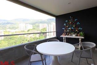Melier, Apartamento en venta en Loma De Las Brujas de 172m² con Solarium...
