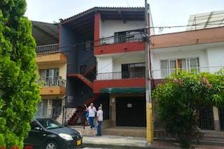 Apartamento en venta en Santa María I de 198m²