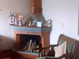 Casa en venta en Los Rosales, Marinilla