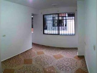 Casa en venta en Santa Ana, Bello