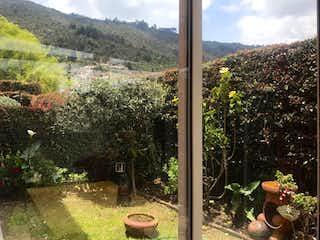 Casa en venta en El Abra, 237m² con Zonas húmedas...