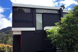 Casa en venta en Vereda El Salitre 142m²