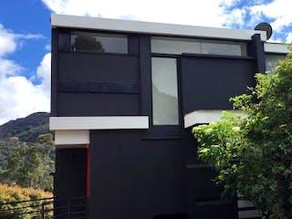 Casa en venta en La Calera, La Calera