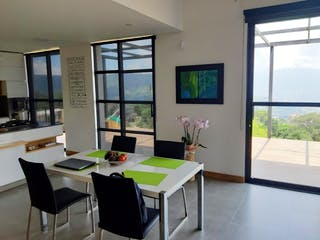 Casa en venta en San José, Sabaneta