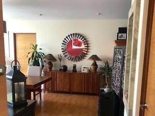 Departamento en venta en San Mateo Nopala Sur, Estado de México