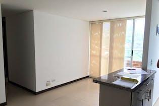Aramus, Apartamento en venta en La Doctora 70m² con Piscina...