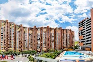 Apartamento en venta en Santa María I con acceso a Gimnasio