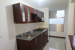 Apartamento en venta en Loma De San Julian con acceso a Gimnasio