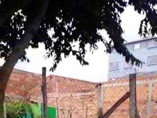 Lote en venta en Casco Urbano Chía, Chía