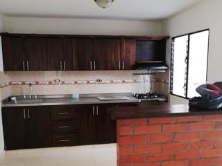 Casa en venta en Cristo Rey, Medellín