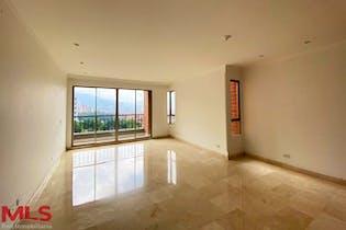 Apartamento en venta en La Frontera de 3 habitaciones