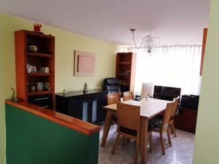 Casa en venta en Rosales, Bogotá