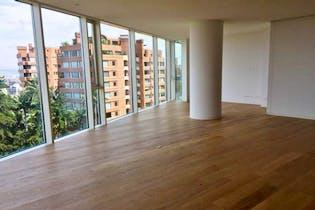 Apartamento en venta en Chico Norte, 397m² con Gimnasio...