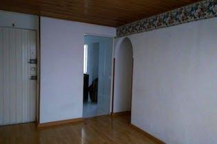 Apartamento en venta en Colina de 3 habitaciones