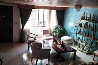 Casa en venta en Cedro Golf 255m² con Jardín...
