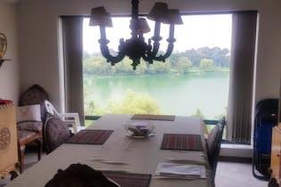 Apartamento en venta en Club Los Lagartos de 180m²