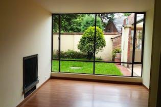 Casa en venta en Las Villas de 5 hab.