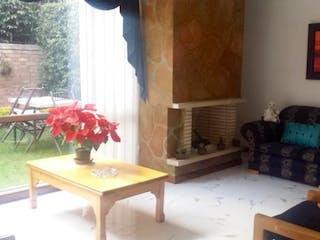 Casa, casa en venta en Casa Blanca Suba, Bogotá