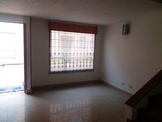 Casa, casa en venta en Portales del Norte, Bogotá