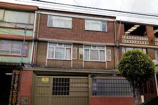 Casa en venta en Acapulco de 9 habitaciones