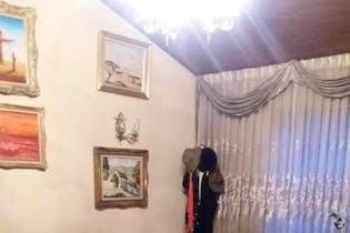 Casa en venta en Prado Veraniego de 4 hab.