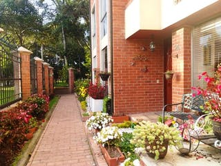 Casa, casa en venta en Sotavento, Bogotá
