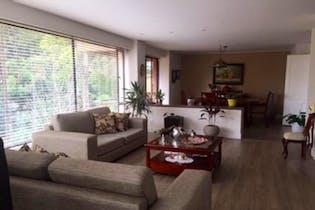 Apartamento en venta en Rosales, 210m²