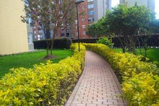 Apartamento en venta en Andalucia con acceso a Jardín